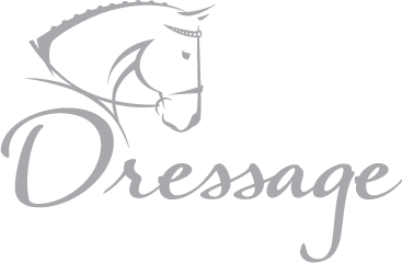 State of Maine Dressage Association