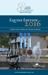 EquineEdition2016
