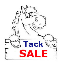 tacksale