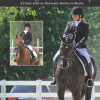 Sept 25, 2017: Advertise in SMDA's 2018 Equine Edition!
